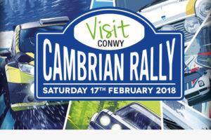 Nacionales de Rallyes Europeos(y no Europeos) 2018: Información y novedades - Página 4 NWCC-31635-Cambrian-Rally-2018-Facebook-Graphic