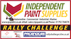 Independent Paint Supplies