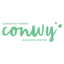 Conwy Business Centre