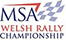 MSA Welsh Rally Championship