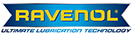 Ravenol | Ultimate Lubrication Technology